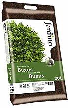 Jardino Premium Buchsbaum- Ilex- und