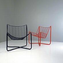 Jarpen Sessel von Niels Gammelgaard für Ikea,