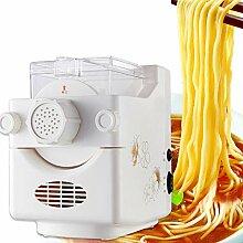 Jasemy Pasta Nudelmaschine vollautomatisch