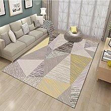 jasmineXDLstore Teppich Wohnzimmer