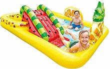 Jayehoze Kinderpool Planschbecken Schwimmbad