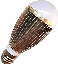 JAYLONG E27 LED Birnen Spot Licht Lampe Birne