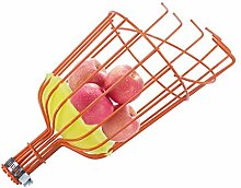 Jazmin Obstpflücker/Obstpflücker für eine
