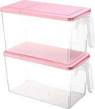 Aufbewahrungsbox Kuche In Vielen Designs Online Kaufen Lionshome