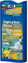 JBL Algo Pond Green 26065 Wasseraufbereiter gegen