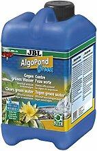 JBL AlgoPond Green 26066 Wasseraufbereiter zur
