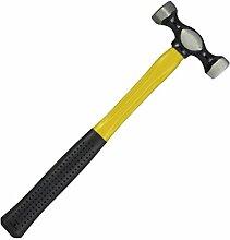 JBM 11541–Hammer Flachzange