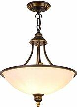 JBP Max Kronleuchter Light Shades Decke Lampe