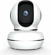 JCOJAS Babyphone 1080P Cloud IP Kamera Home