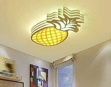 JCRNJSB® LED-Deckenleuchte, Kinderzimmerleuchten