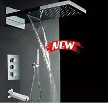 Jduskfl Küchenarmatur Net Wasserhahn Bad