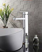 Jduskfl Küchenarmatur Net Wasserhahn Badarmatur