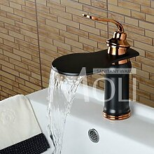 Jduskfl Küchenarmatur Net Wasserhahn Badezimmer