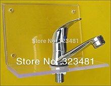 Jduskfl Wasserhahn Duscharmatur F6_ Zwei