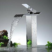 Jduskfl Wasserhahn Küchenarmatur Netto Wasserhahn