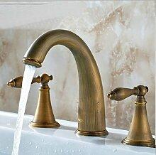Jduskfl Wasserhahn Küchenarmatur Wasserhahn Bad