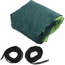 Jeffergarden Portable Camping Travel
