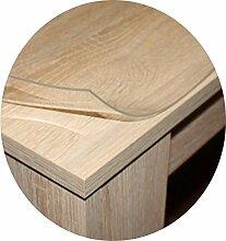 Jehafol Transparente Tischdecke 18,50 €/m²