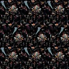 Jellyfish Tapete von 17 Patterns