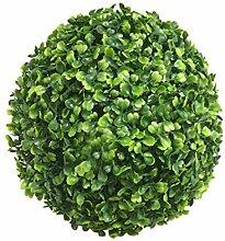Jellywood Buchsbaumkugel 35cm