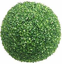 Jellywood Buchsbaumkugel 55cm