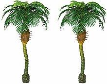 Jellywood Dattelpalme Palmenbaum Königs Palme