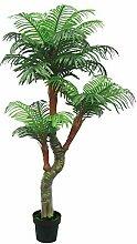 Jellywood Palme S Dattelpalme Phoenix Kunstpflanze