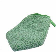 Jemako Reinigungshandschuh grün - für die