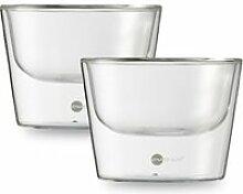 Jenaer Glas - Primo Schale 300ml (2er-Set)