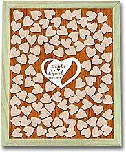 JeremyHar75 Mr & Mrs Kiss Paare Elefanten Herz
