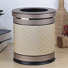 JFBZS-Mülleimer müllcontainer Wohnzimmer küche