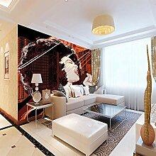 3d Tapete Schlafzimmer günstig online kaufen | LionsHome