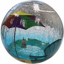 JGS Strandstuhl Globe Ligh