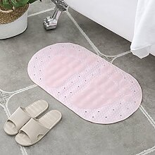 JH Badematte Duschmatte Dusche Kunststoff PVC