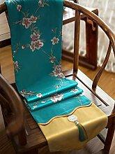 Jhtadva Chinese Embroidery Living Room Esstisch,
