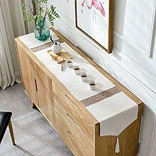 Jhtadva Nordic modern minimalistischer Ins Tische,