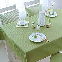 jhxena Im Europäischen Stil Grün Wasserdicht Und