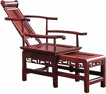 JIAJIA Redwood Crafts Miniaturmöbel Red