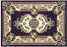 JIAJUAN Teppich Bereich Teppiche Für Wohnzimmer
