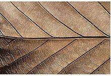 JIAJUAN Teppich Für Wohnzimmer Quadrate