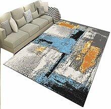 JIAJUAN Teppich Teppiche Für Wohnzimmer