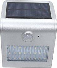 JIALUN- LED 24LED 2.5W imprägniern LED