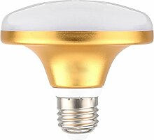 JIALUN- LED 24LED 5730SMD 1000-1100 LM E27 / E26