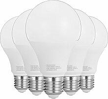 JIALUN- LED 2835SMD 1050-1150lm E27 / E26 12W