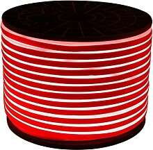 JIALUN- LED 2835SMD 600LED LED Neon Seil Licht 2