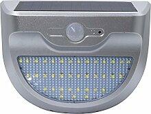 JIALUN- LED 37LED 3.5W imprägniern LED