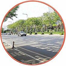 Jian E Sicherheitsspiegel Crossing Corner Convex