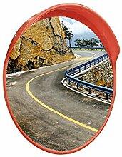 Jian E Sicherheitsspiegel Traffic Mirror Corner