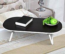 jiangu Falt-Tisch, Bett, Schreibtisch, Tisch,