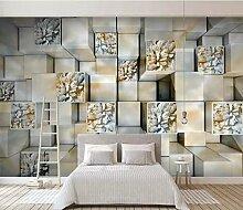 Jiangwei Tapete 3d Dreidimensionales